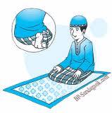 "Download Ebook fikih islam ""tatacara duduk tasyahud akhir"""