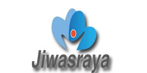 Lowongan PT Asuransi Jiwasraya (Persero) Terbaru September 2016