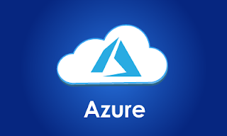Azure Didactic Full Course in Online with Scratch Examples