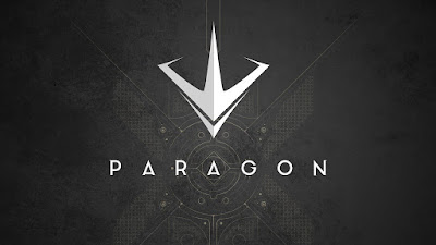 Download Paragon 1 PC Game