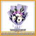 Bunga Tangan 165