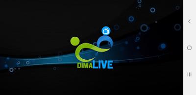 تحميل تطبيق Dima iptv لمشاهدة جميع القنوات الفضائية والرياضية على هاتفك بالمجان مع كود التفعيل