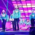 ESC2021: Islândia venceu a Press Poll do primeiro ensaio geral da segunda semifinal