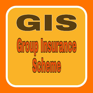Group Insurance Scheme – 1984 – Revised Rate of Interest (@7.9%p.a w.e.f 01-07-2019 to 30-09-2019