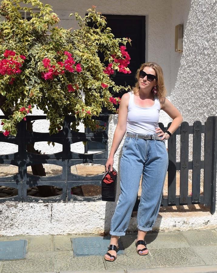 como_llevar_slouchy_jeans