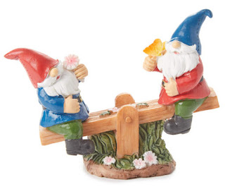 https://www.biglots.com/product/fairy-garden-playing-gnomes-on-seesaw/p810452638?N=3536669645&pos=1:19
