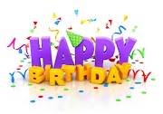 Selamat ulang tahun Guruku, wilman septiana