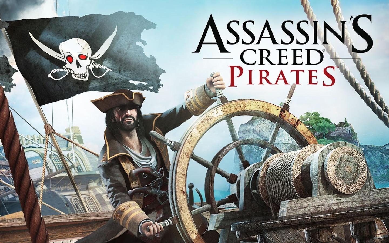 http://apkmode1.blogspot.com/2016/12/assassins-creed-pirates-v-291.html