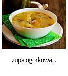 https://www.mniam-mniam.com.pl/2016/11/zupa-ogorkowa.html