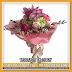 Bunga Tangan 57