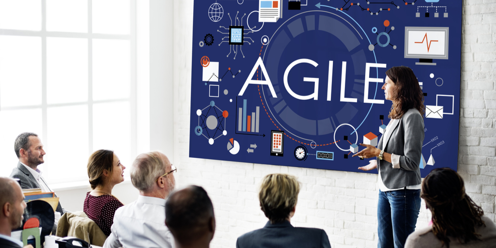Agile and Scrum Certifications