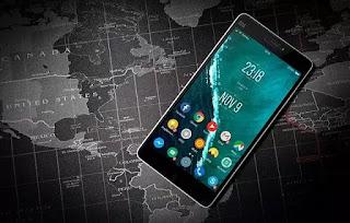 सबसे सस्ता मोबाइल फोन 4जी