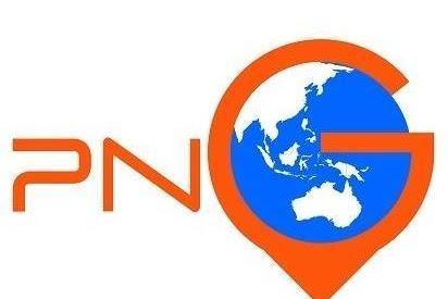 Lowongan Kerja Pekanbaru PT. Primanusa Globalindo Januari 2018