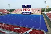 HOCKEY HIERBA - La 2ª edición de la FIH Hockey Pro League se retomará a mediados del 2021