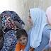 Αναθεώρηση της συμφωνίας για το προσφυγικό προαναγγέλλει η Τουρκία