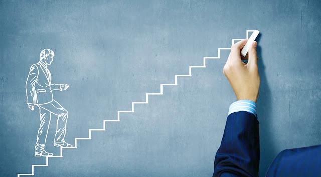 10 bí quyết vượt qua nghịch cảnh cực đơn giản của những người thành đạt