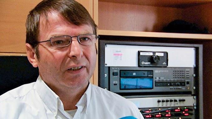 Meghalt az ismert norvég vírustagadó, kiderült, hogy koronavírusos volt