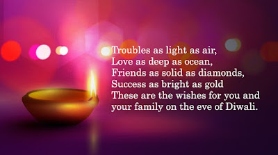Happy Diwali Wishes 2019 Images