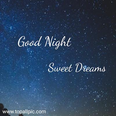 photo good night download