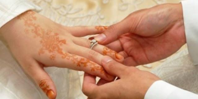 Apakah Suami Anda Setia? Lakukan 4 hal Ini Untuk Membuktikannya