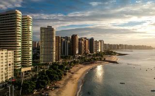Concurso Auditor Fiscal ICMS - Ceará 2020 - Blog Ciclos de Estudo
