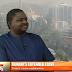 I Don't Need To Speak To President Buhari Directly To Authenticate His Health Status - Femi Adesina Says