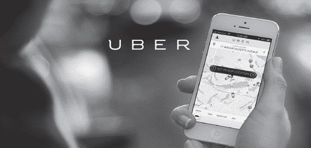 فروع ورقم خدمة عملاء أوبر مصر Uber للشكاوي 2021