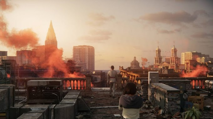 """Se estrenará muy pronto """"EL SURVIVAL"""" vídeo juego cubano basado en la experiencia miserable de vivir el Cuba"""