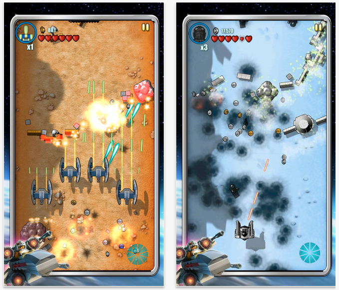 best war games for iphone how to solutions on iphone and ios 6375