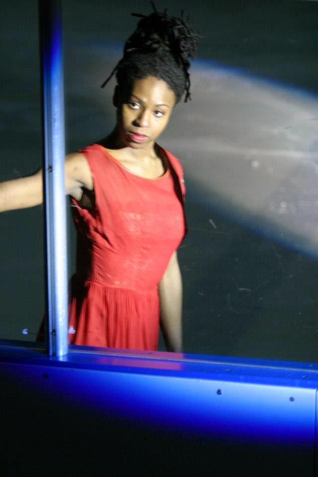 8bc3ec5214e Ice Theatre of New York to honor the late Alyssa Stith
