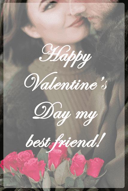 happy valentine's day quotations