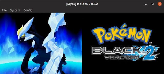 melonDS-nintendo-ds-emulador-desmume-jogo-linux-windows-game-retro