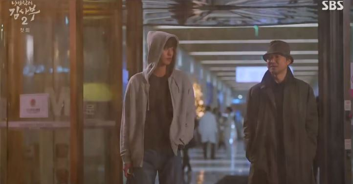 Sinopsis Drama Korea Dr. Romantic Season 2 Episode 2