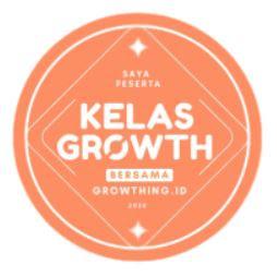 belajar seo di kelas growth saja seru