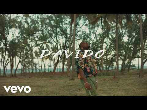 DOWNLOAD VIDEO: Davido – Assurance