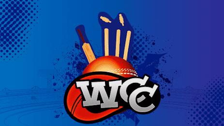 How wcc2 app earn money