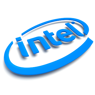 Download latest Intel Wireless and WiFi link Drivers 18.21.0