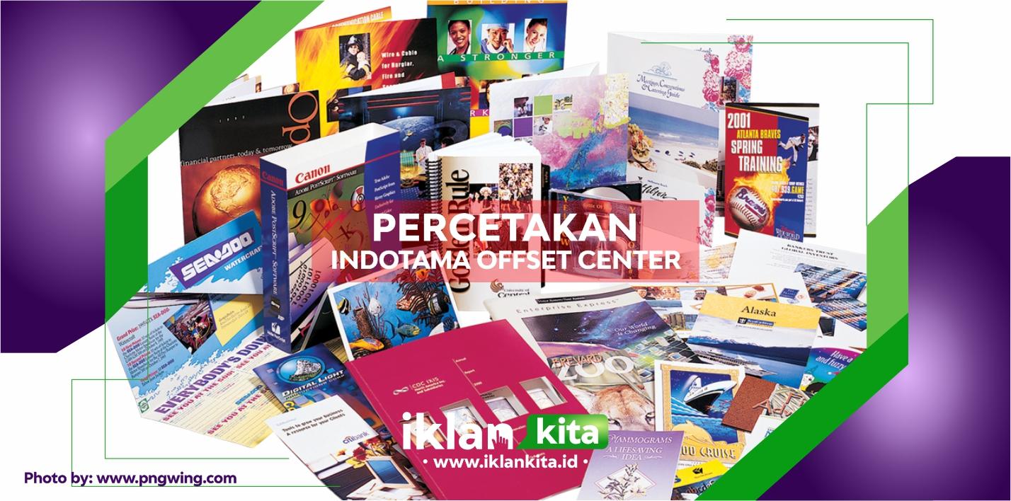 info - Tempat Percetakan Murah Terdekat Di Jogja, Cetak buku Yasin, Neon Box, Banner, Undangan Proses Cepat