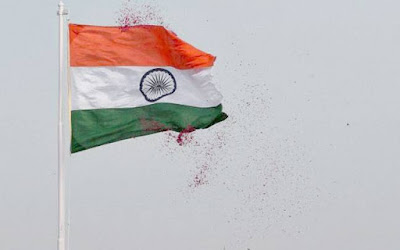 Republic-Day-Top-20-Images-Beautiful-and-Latest-Republic-Day-Images-3