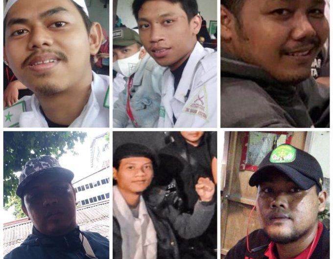 Tokoh Muhammadiyah Ini Yakin Jokowi Tak Berkenan Tuntaskan Kasus Pembunuhan 6 Laskar FPI