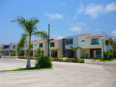 Casas en Vallarta