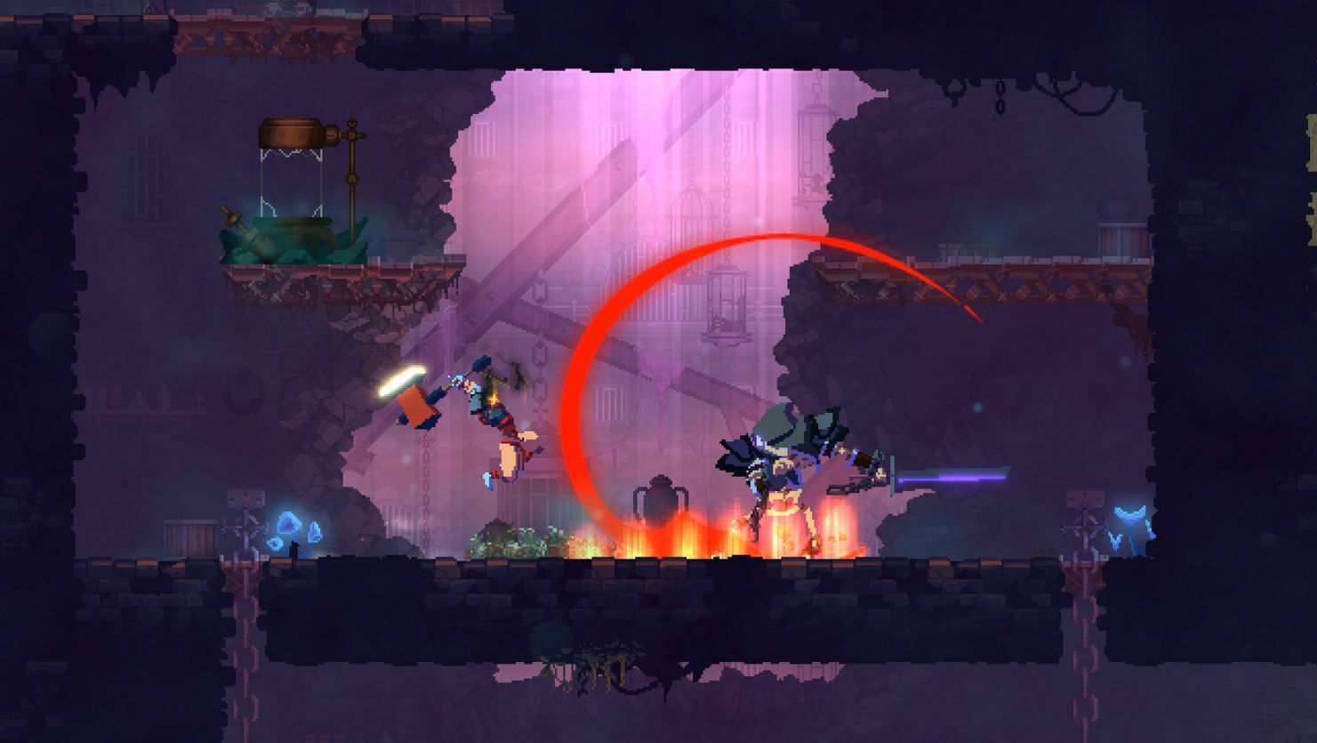 dead-cells-the-bad-seed-bundle-pc-screenshot-02