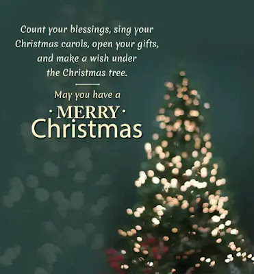 Merry Christmas Wishes 2019,Merry Christmas HD Images 2019,Merry Christmas Quotes 2019,Christmas Pictures 2019, Christmas Photos 2019