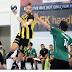 «Αφεντικό» στην αυλαία του τουρνουά η ΑΕΚ - Τι δήλωσαν στο greekhandball.com οι Δημητρούλιας, Χαλκίδης