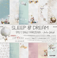 https://scrapkowo.pl/shop,sleep-dream-zestaw-papierow-30x30,11220.html