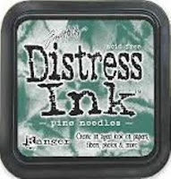 https://www.odadozet.sklep.pl/pl/p/DISTRESS-INK-PAD-TIM21476-PINE-NEEDLES/3516