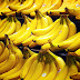 Yellow Banana Health Benefits Increase Stamina, Prevent Blindness
