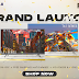 About Town    Get up to 40% and more with ROWA's Grand Launch in Lazada
