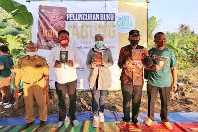 Pemprov Lampung Bidik Jabung Masuk Program Desa Berjaya