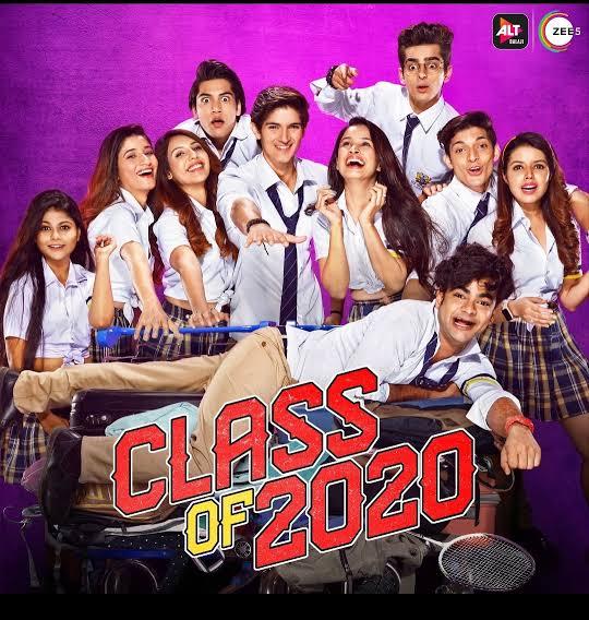 class of 2020 altbalaji download